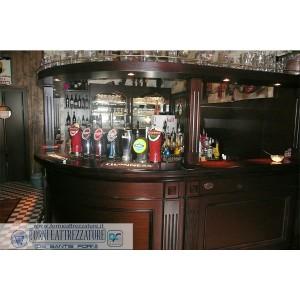 Arredamento Pub-Birreria Usato