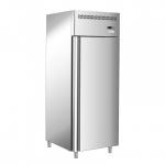 Armadio refrigerato -18°-22°C GN2/1 Lt. 600