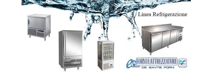 Linea Refrigerazione