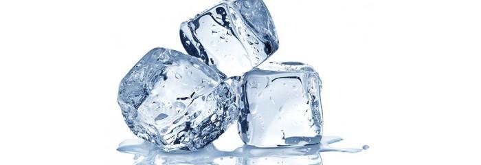 Fabbricatori di ghiaccio