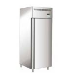 Armadio frigo verticale temp.negativa Lt.650