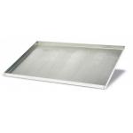 Teglia per forno a convezione cm.60x40