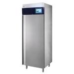 Armadio refrigerato Linea Top Lt.700 temp.positiva