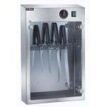 Sterilizzatore di coltelli cap.10 coltelli