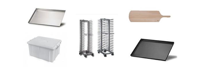 forni-e-attrezzature-online.